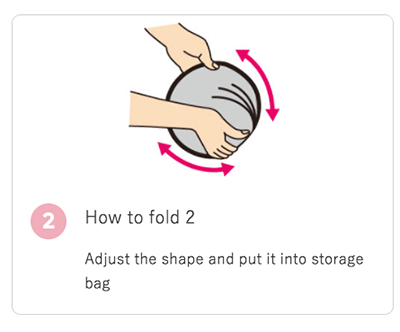 how-to-fold2_3