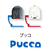 icon_pucco