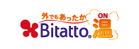 Bitatto 温(ON)