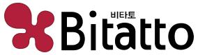 Techxcel Bio Corp